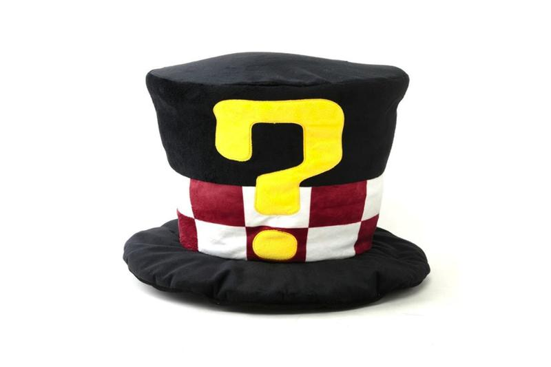 BANDAI 推出《遊戲王》經典卡牌「魔術帽子」實體化造型產品