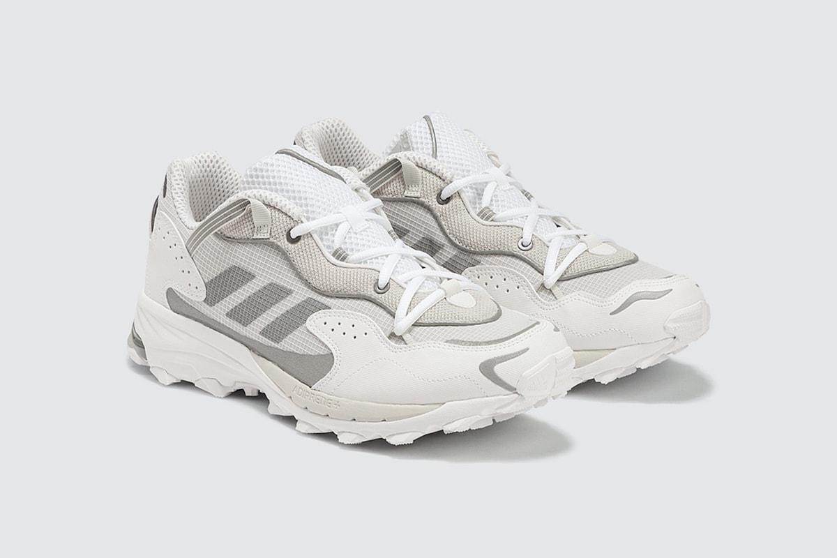 本日嚴選 10 款 adidas 互聯網人氣鞋型入手推介