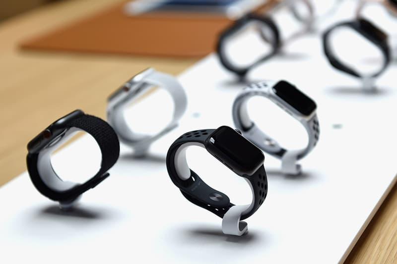 消息稱 Apple 或將推出價格更親民的 Apple Watch SE