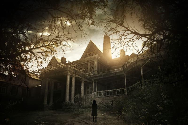 Netflix 公開《惡靈古堡 Resident Evil》真人版最新影集內容大綱