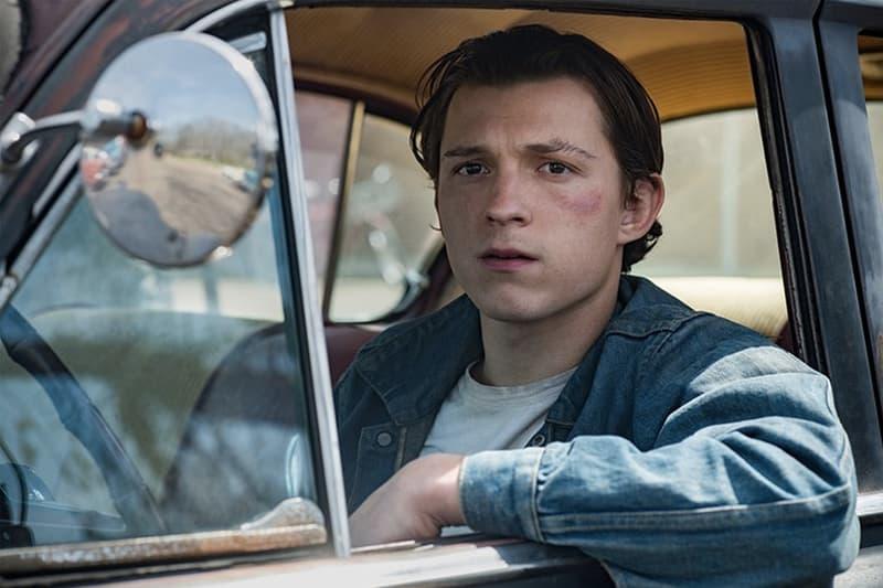 Netflix 9 月份「影集、電影」上映片單整理:神棄之地、美國恐怖故事、天才少女福爾摩斯