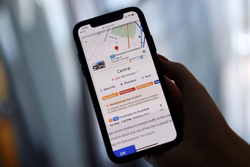 消息稱 Apple 物品定位裝置 AirTags 即將正式發表