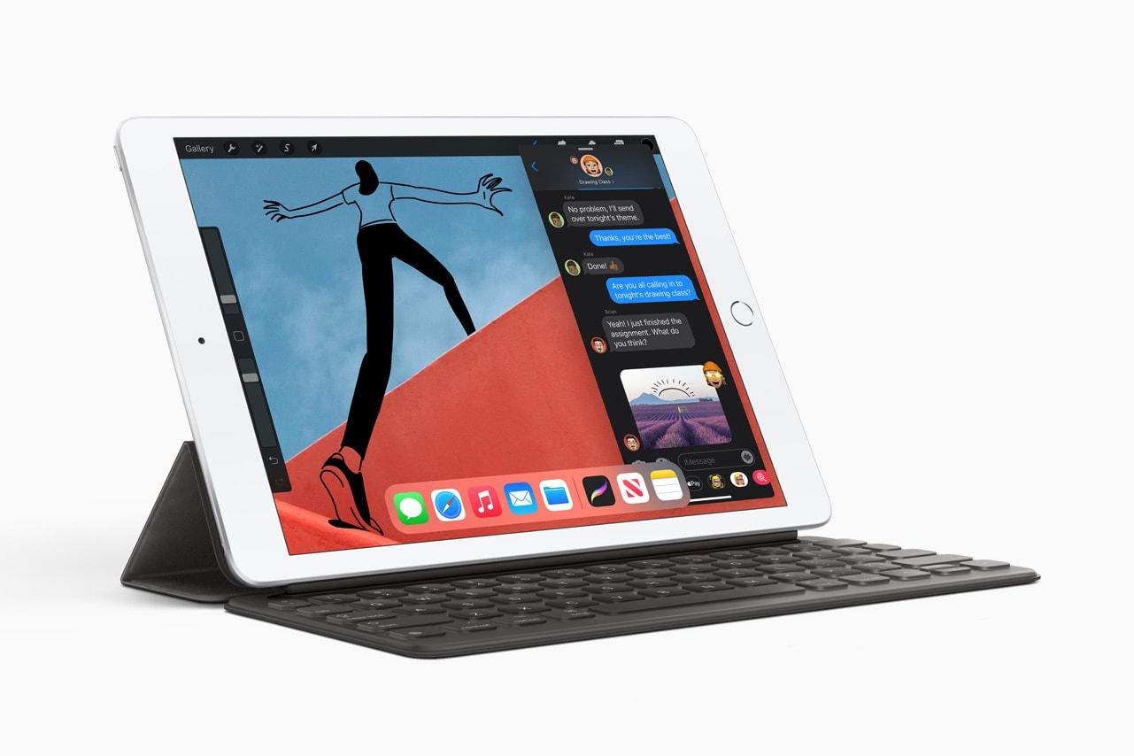 Apple 發佈會精讀擇要 - 重磅新品資訊整合