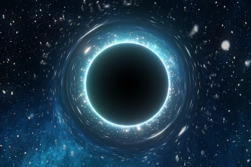 科學家已發現人類史上最大規模之雙黑洞合併重力波