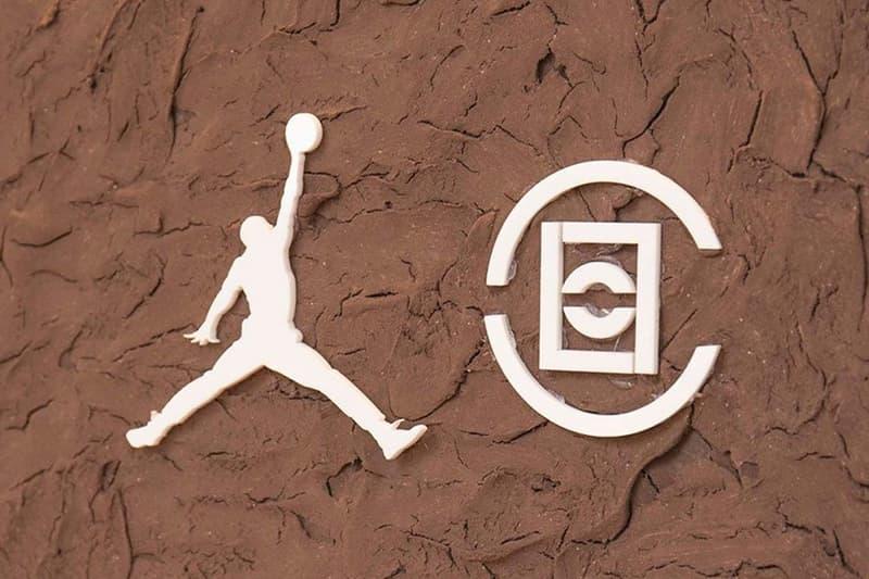CLOT x Air Jordan 35 最新聯乘鞋款情報曝光