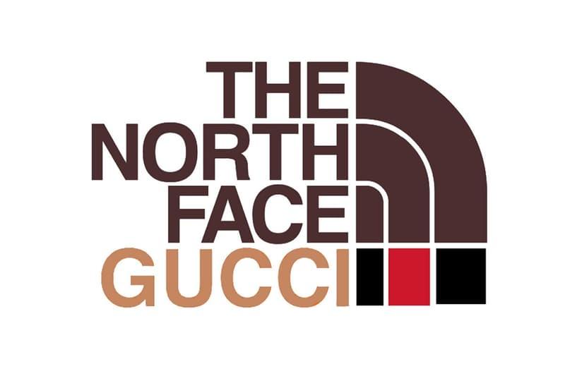 重磅預告-Gucci x The North Face 最新聯名企劃即將到來