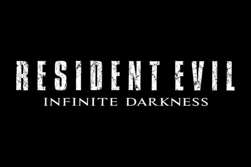 Netflix 突襲發佈《惡靈古堡 Resident Evil》全新動畫宣傳預告