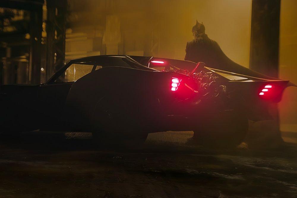 拍攝再度受阻!分析 Robert Pattinson 主演的《蝙蝠俠》與前作 5 大差別