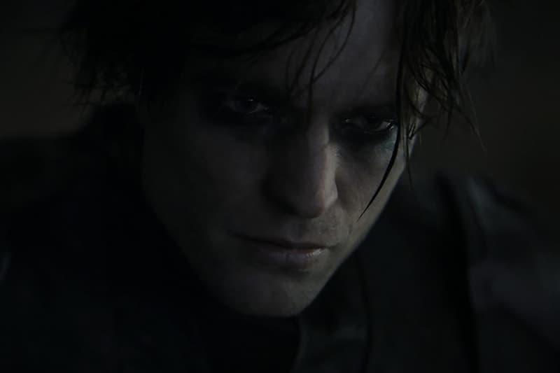 消息稱 Robert Pattinson 確診,DC 新版《蝙蝠俠 The Batman》宣布暫停拍攝