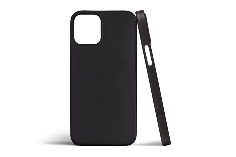 手機殼配件商證實 Apple iPhone 12 機型設計