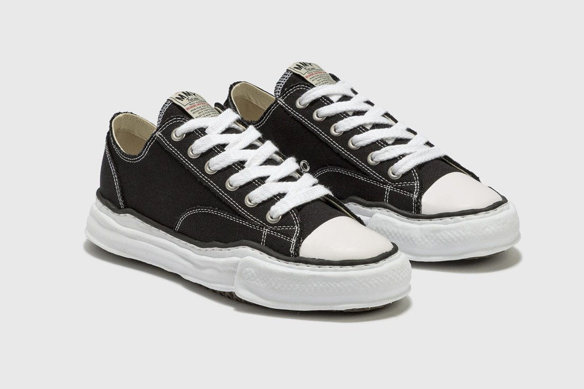 嚴選本周 10 款「最新到貨球鞋」入手推介