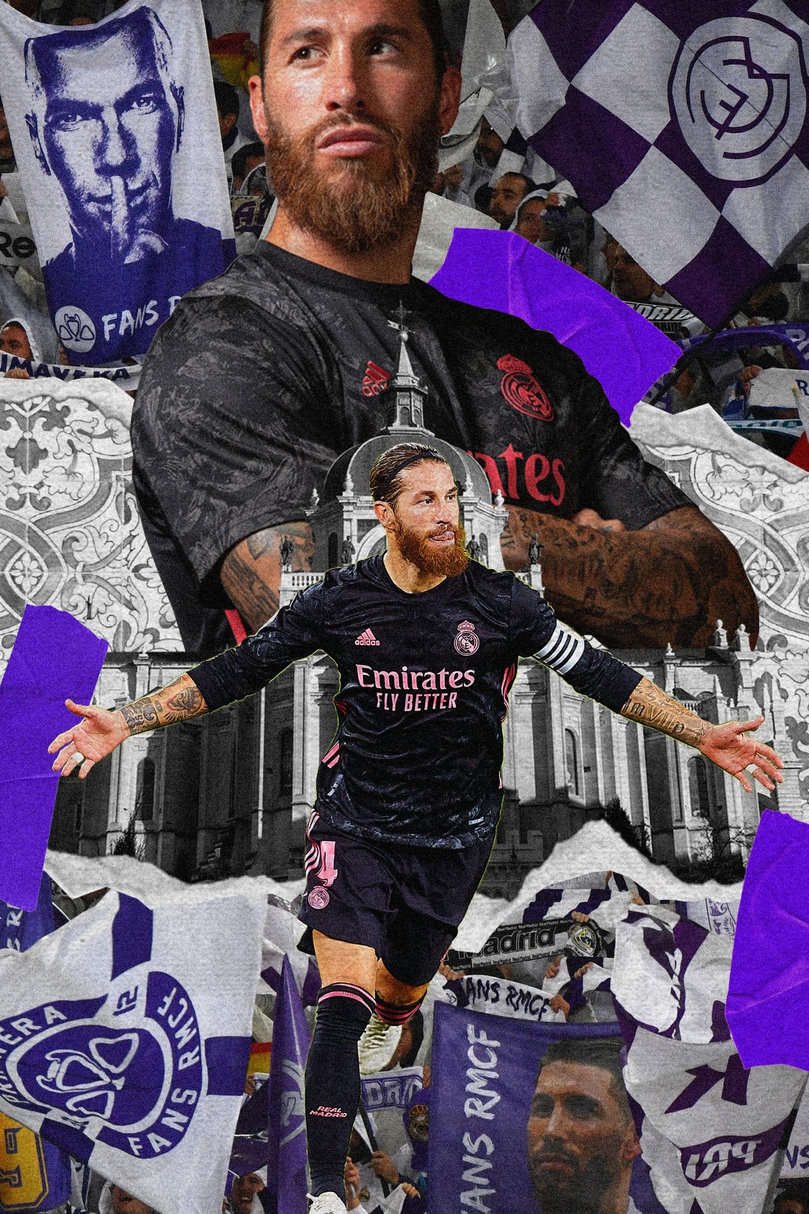 从大理石纹到 Paisley 印花,盘点 2020-2021 赛季最佳球衣设计