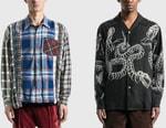 HYPEBEAST 統整近期開售「新季襯衫」入手情報