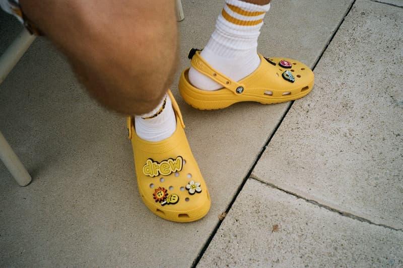 洞洞鞋崛起-Crocs 2020 年第三季度收益創紀錄增加 15%