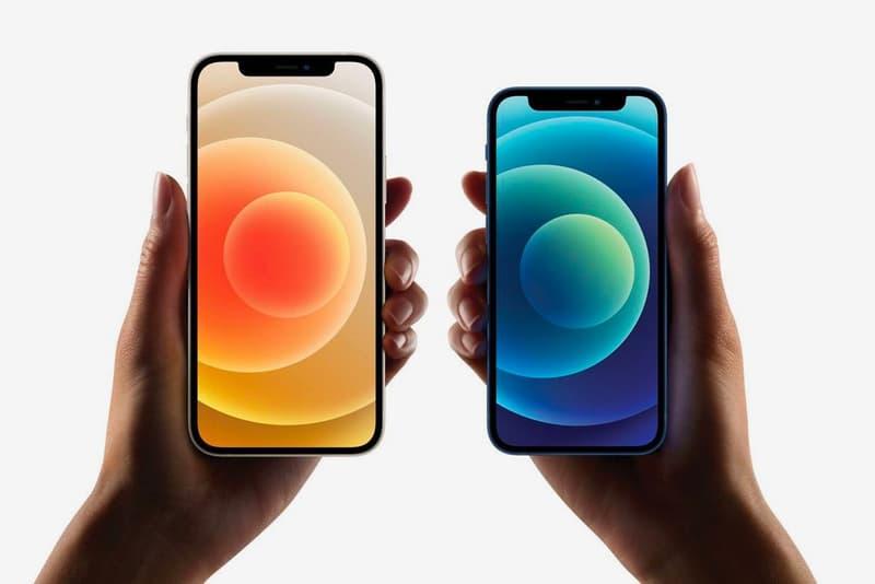 兩倍之多-消息稱 iPhone 12 首日預購量表現遠優於 iPhone 11