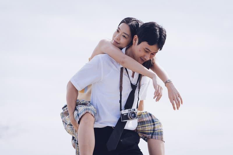 《消失的情人節》入圍 11 項成最大贏家-第 57 屆金馬獎入圍名單正式公佈