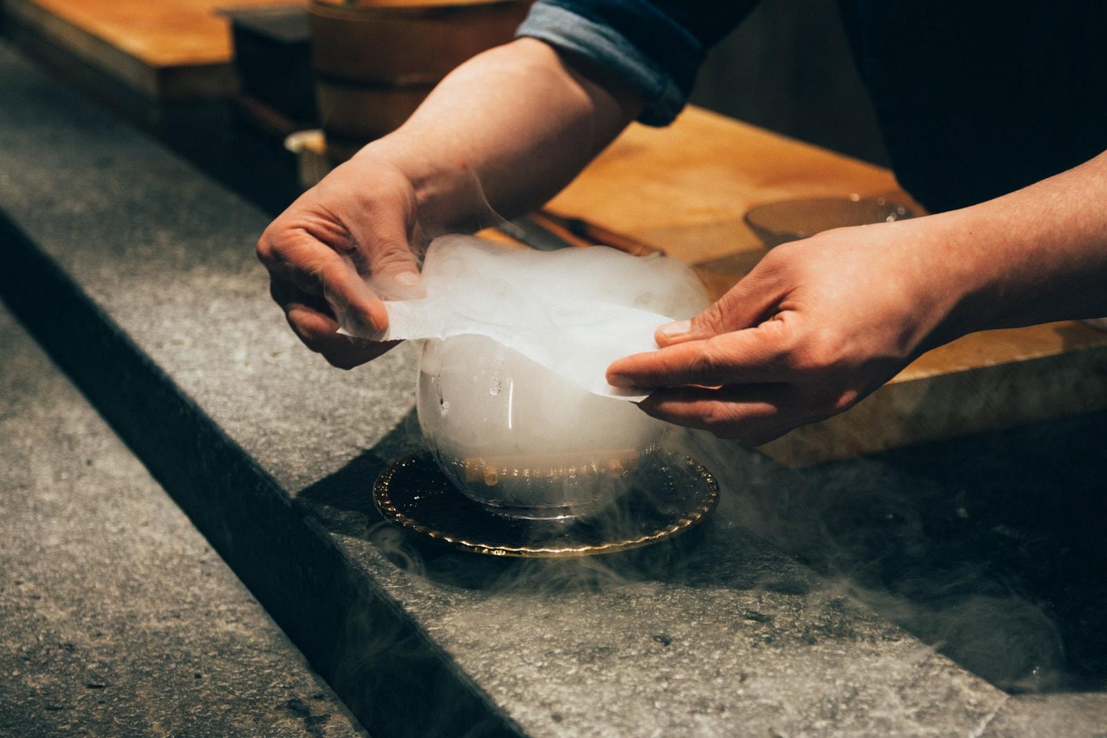 走訪 8 間香港特色日本餐廳 | HYPEBEAST Eats