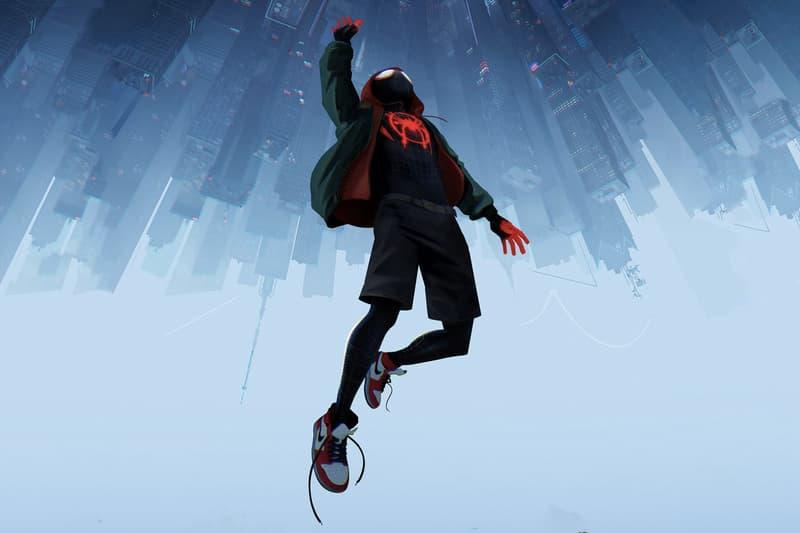 消息稱《Spider-Man 3》或將安排「第二代終極蜘蛛人」Miles Morales 登場