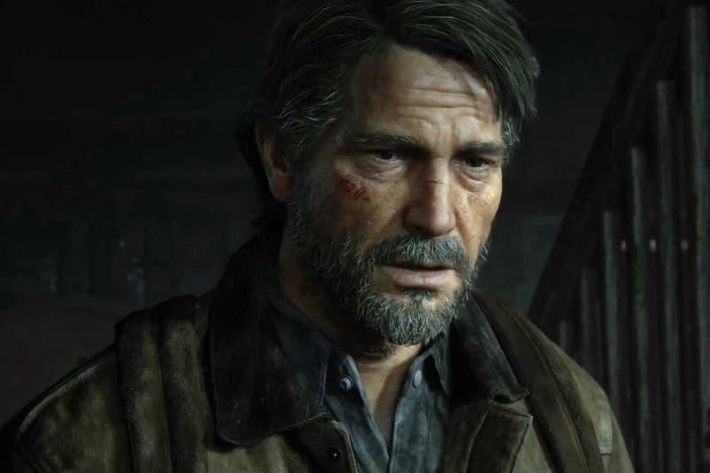 2020 The Game Awards 金搖桿大獎獲獎名單正式公佈
