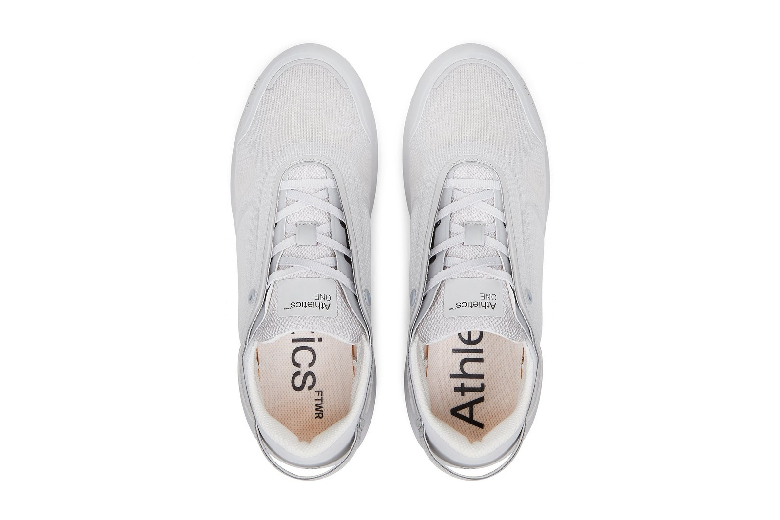 近期值得关注的 7 个小众鞋履品牌推介