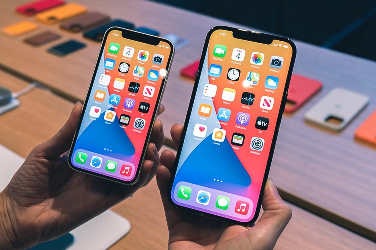 Apple 正式推出「黑色星期五」購物優惠