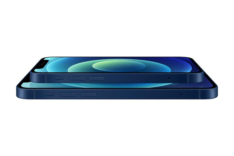 Apple iPhone 12 Mini 充電速度確立將低於其他 iPhone 12 系列手機