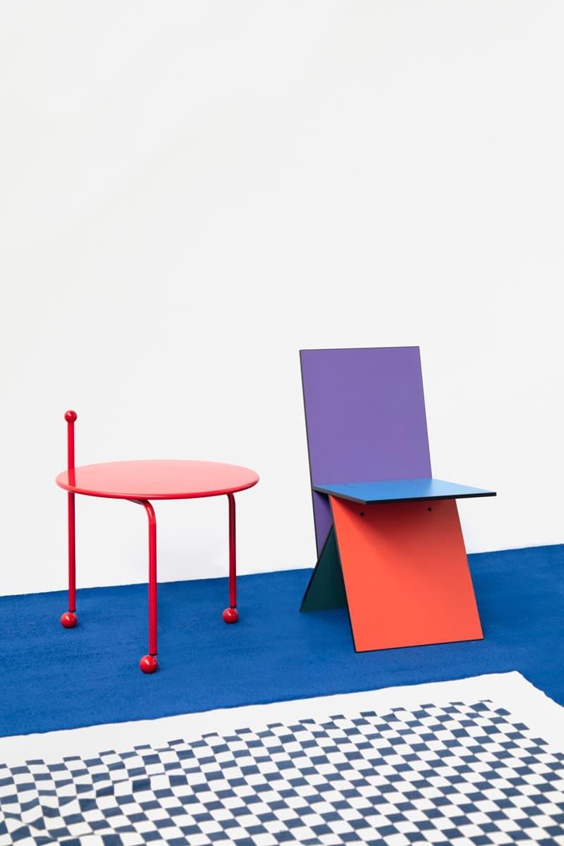 超過 100 件稀有 IKEA Archive 家具將通過 BILLY 官網進行售賣