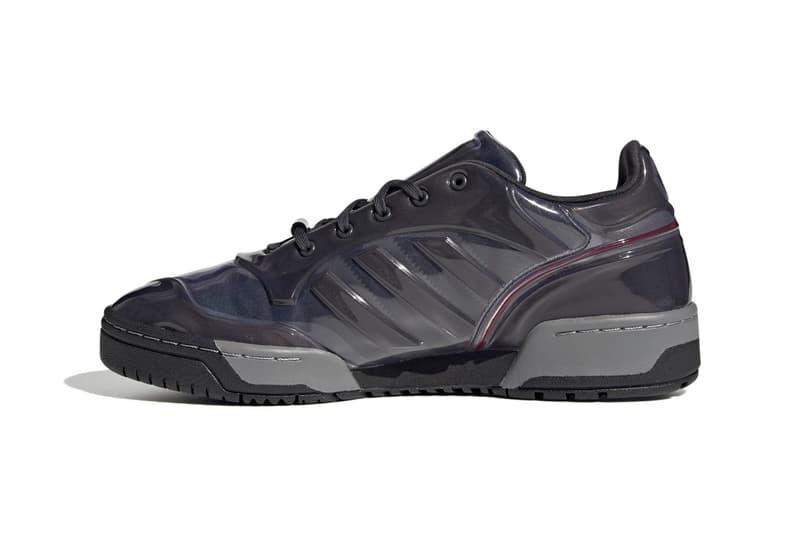 HBX 上架情報:Craig Green x adidas Originals 全新聯乘系列鞋款