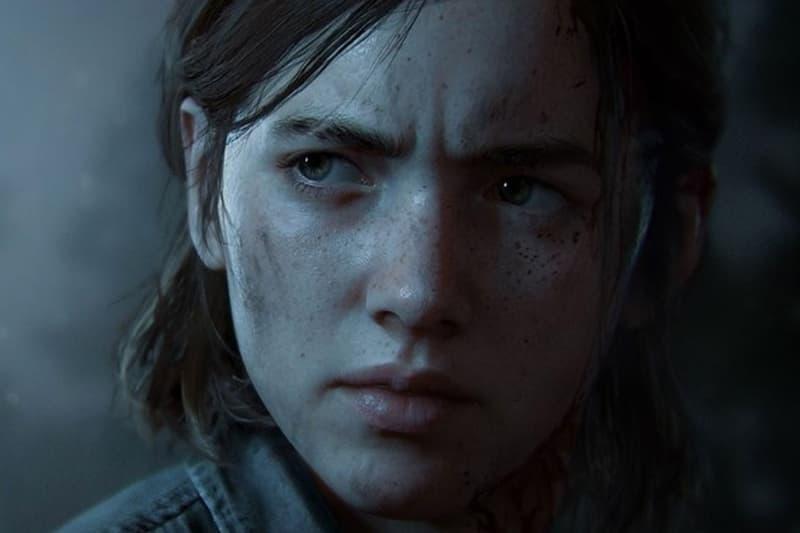 HBO 正式確立將推出《The Last of Us 最後生還者》真人版影集