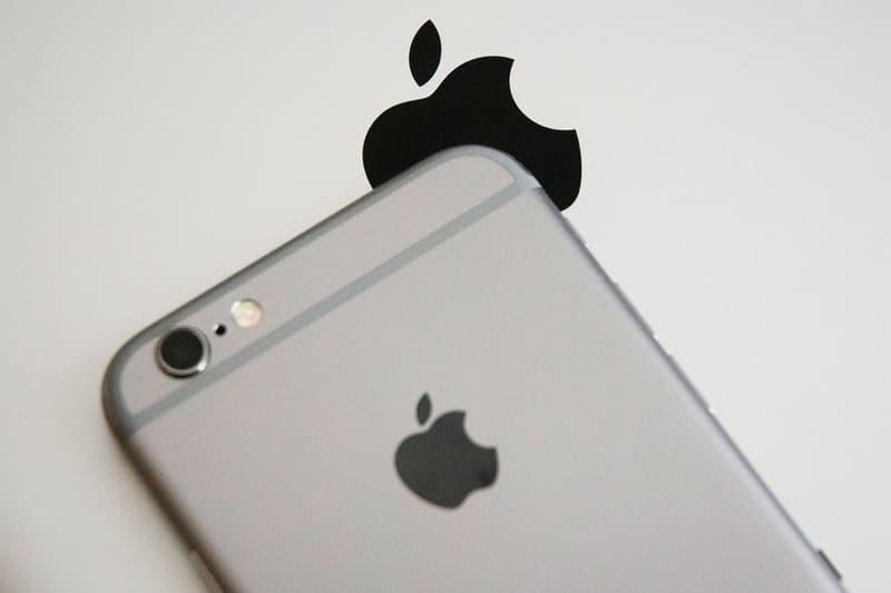 消息稱 iOS 15 將停止支援 Apple iPhone 6s 和 iPhone SE