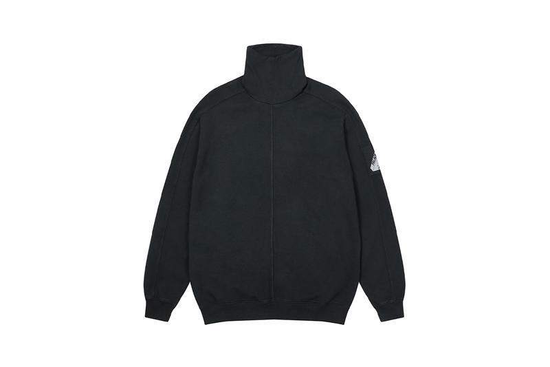 Palace Skateboards 2020 ULTIMO 系列第 2 週入手指南