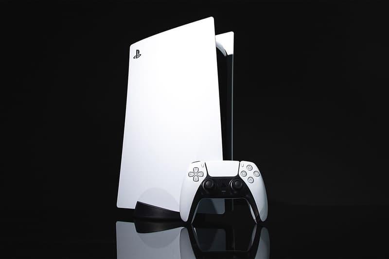 Sony 承諾將在 2020 年末前補貨 PlayStation 5