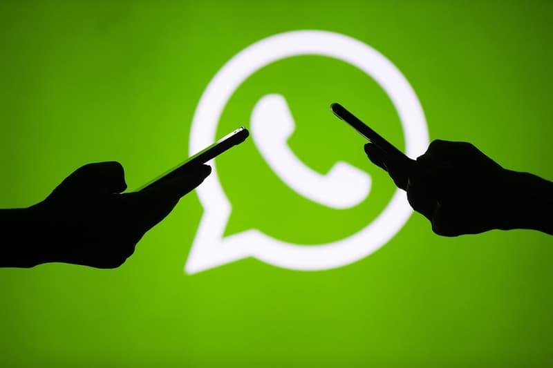 WhatsApp 正式推出限時訊息功能