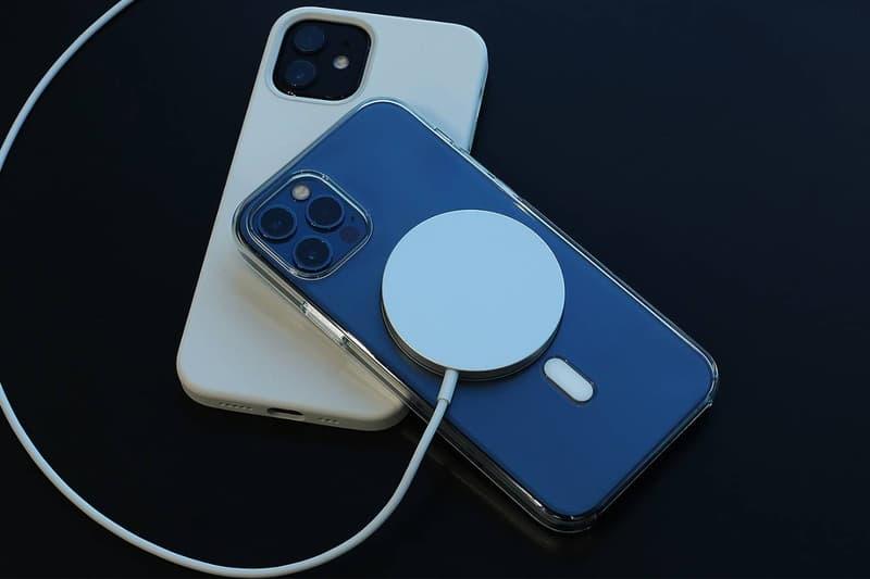 Apple iPhone 12 傳出因 iOS 系統錯誤致使電量耗損速度高於預期