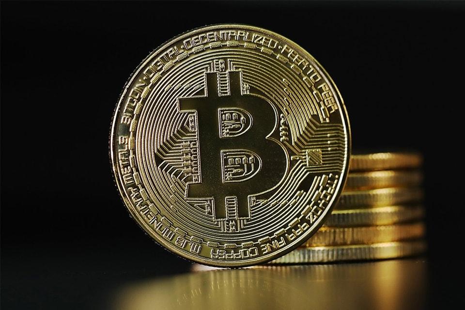 btc msci besivystančios rinkos fondas pirkti bitcoin su grynaisiais pinigais