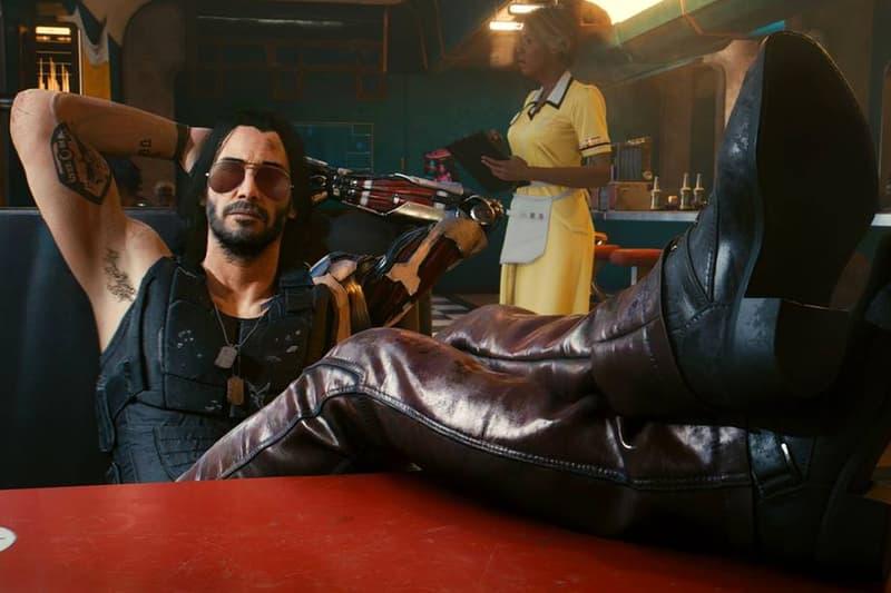 Xbox 跟進 PlayStation 開放《Cyberpunk 2077》全面退款