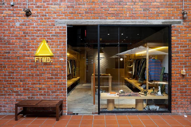 Futuremade Studio 首間實體概念店舖正式登陸馬來西亞