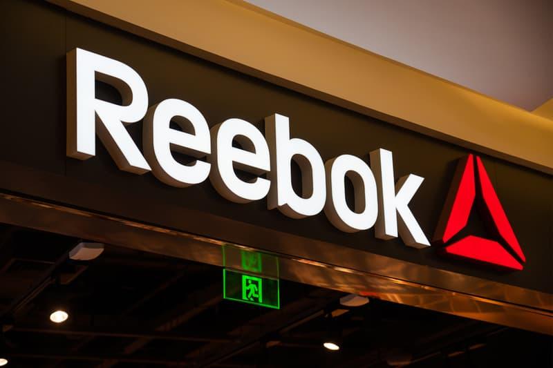adidas 或將以 $24 億美元出售 Reebok
