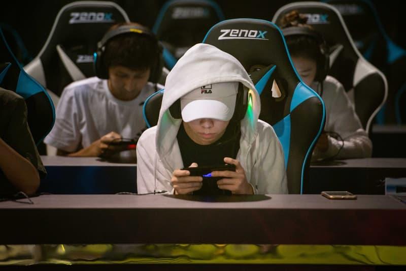 國外最新研究調查指出手機遊戲玩家平均智商最低