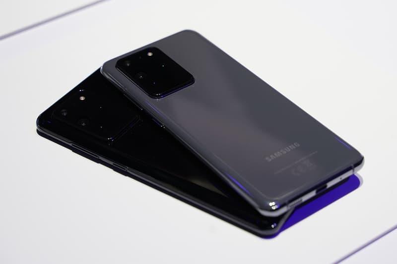 消息稱 Samsung 未來新機發售將同樣不附贈充電器