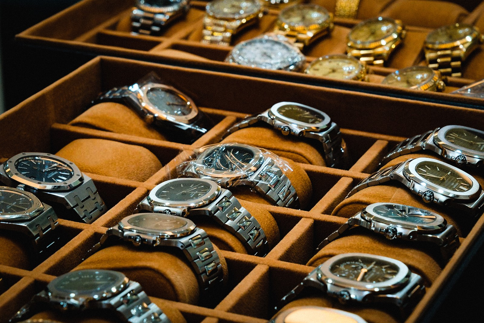 腕錶是裝飾品還是投資標的?HYPEBEAST 專訪 3 位業內人士談論「腕錶商業價值」