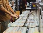 黑膠唱片為何「復活」?HYPEBEAST 邀請業內人士分享入門者之唱機挑選指南