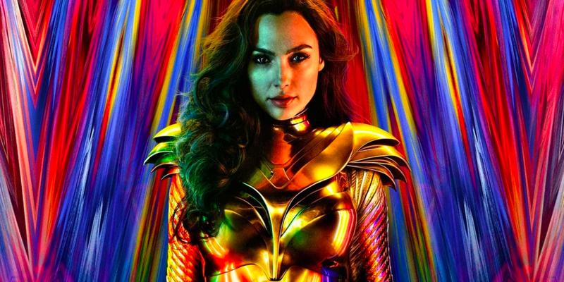 Warner Bros. 正式宣佈《Wonder Woman 3》已在製作中