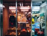 走進香港古著店 ASTERISK 「ASTERISK IDEA」展覽