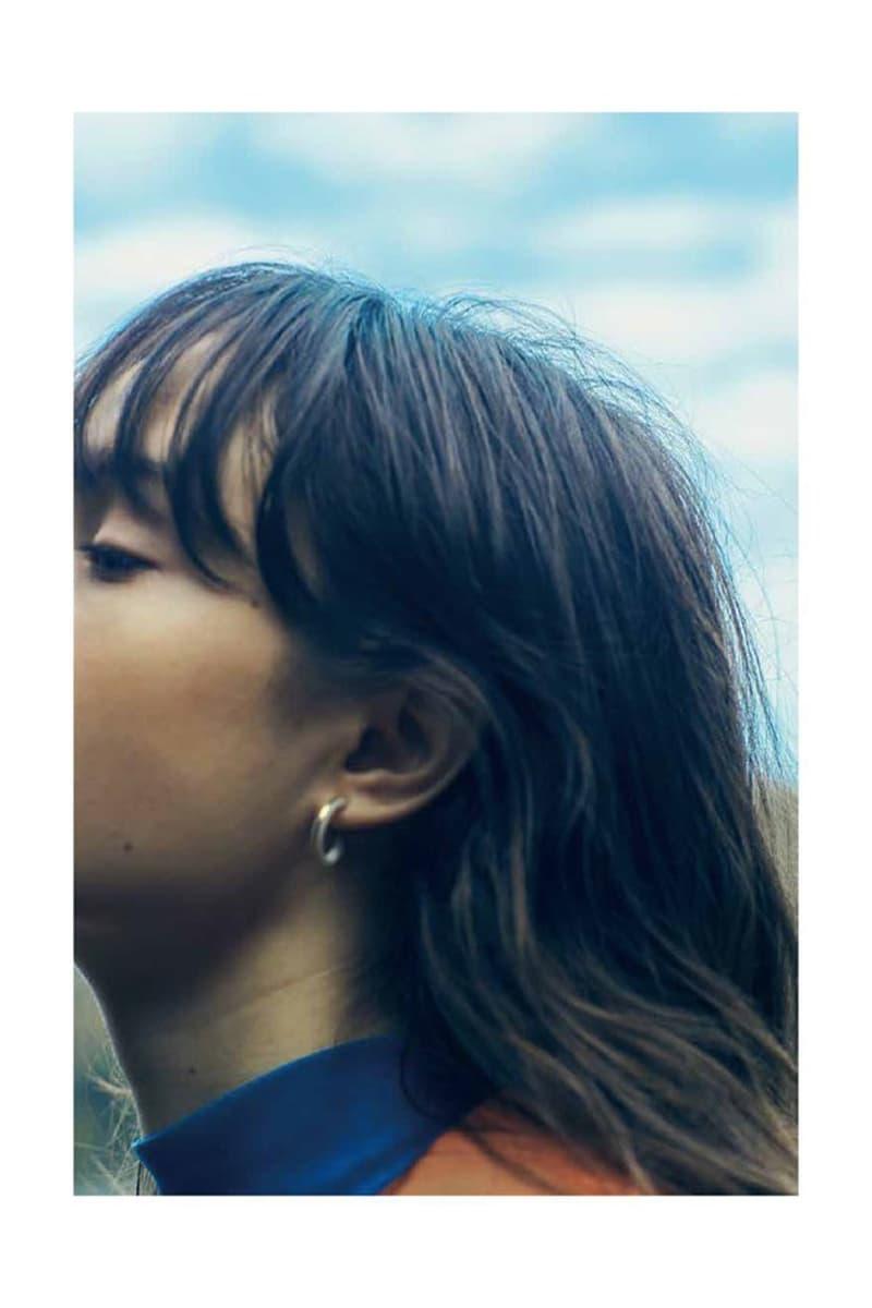 CAREERING 2020 秋冬系列 Lookbook 發佈