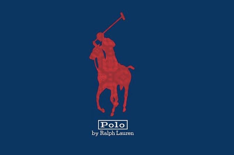 Edison Chen 陳冠希公佈 CLOT x Polo Ralph Lauren 最新聯名企劃