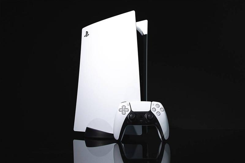 Sony PlayStation 5 炒賣商公開已成功預購超過 2,000 台主機