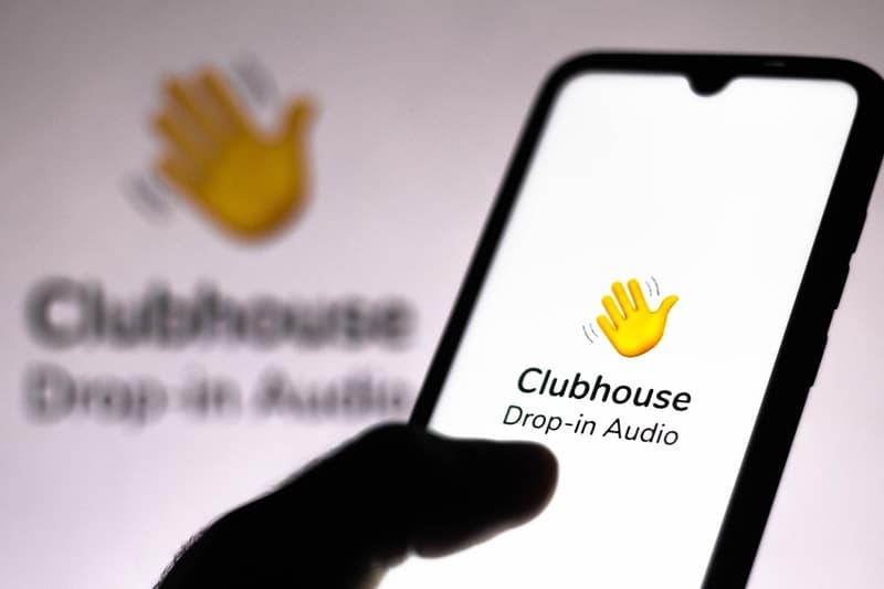 探究語音平台 Clubhouse 與眾不同之原因