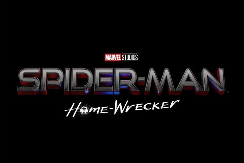Tom Holland 親自曝光《Spider-Man 3》電影正式名稱與首張官方劇照