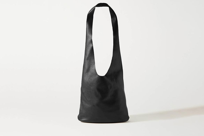 HYPEBEAST 嚴選「各類包袋」單品推介